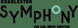 Charleston Symphony